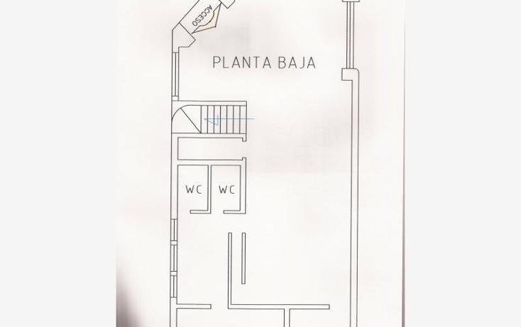Foto de casa en venta en  , virreyes ii, chihuahua, chihuahua, 1991044 No. 05