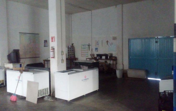 Foto de local en venta en, virreyes popular, saltillo, coahuila de zaragoza, 2001216 no 03