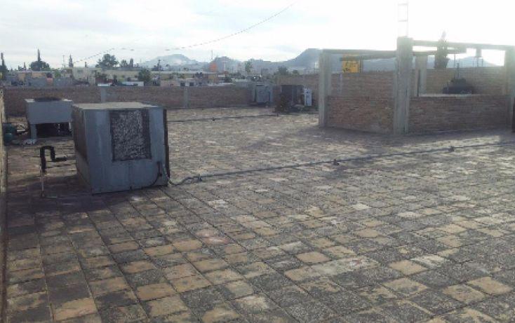 Foto de local en venta en, virreyes popular, saltillo, coahuila de zaragoza, 2001216 no 10