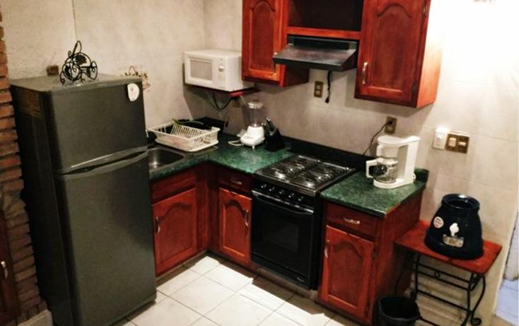 Foto de departamento en renta en  , virreyes residencial, saltillo, coahuila de zaragoza, 1043571 No. 05