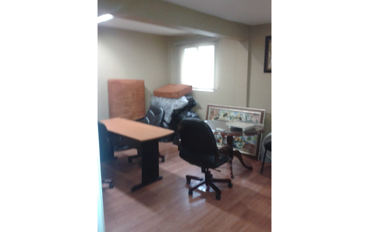 Foto de oficina en venta en  , virreyes residencial, saltillo, coahuila de zaragoza, 1274169 No. 01