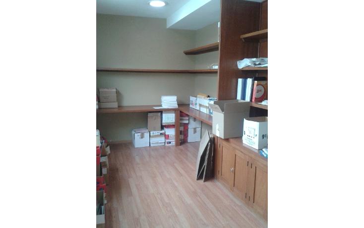 Foto de oficina en venta en  , virreyes residencial, saltillo, coahuila de zaragoza, 1274169 No. 03