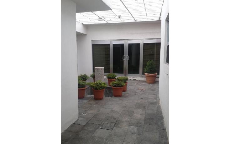 Foto de oficina en venta en  , virreyes residencial, saltillo, coahuila de zaragoza, 1274169 No. 04