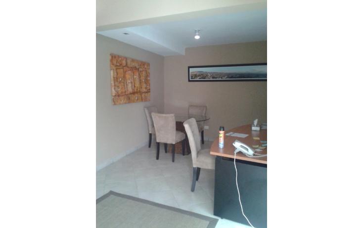 Foto de oficina en venta en  , virreyes residencial, saltillo, coahuila de zaragoza, 1274169 No. 05