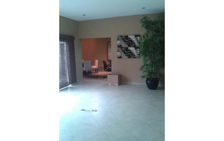 Foto de oficina en venta en  , virreyes residencial, saltillo, coahuila de zaragoza, 1274169 No. 06