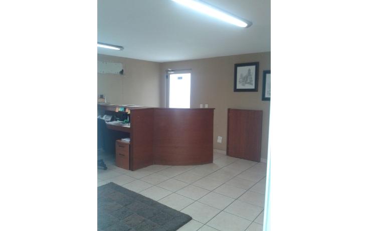 Foto de oficina en venta en  , virreyes residencial, saltillo, coahuila de zaragoza, 1274169 No. 07