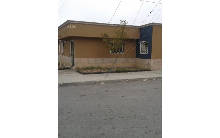 Foto de oficina en venta en  , virreyes residencial, saltillo, coahuila de zaragoza, 1274169 No. 08