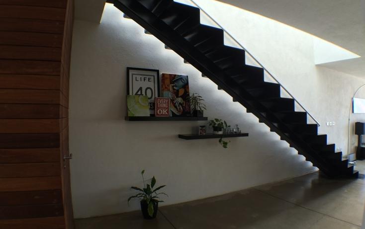Foto de casa en venta en  , virreyes residencial, zapopan, jalisco, 1079397 No. 02