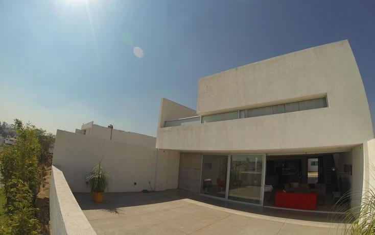 Foto de casa en venta en  , virreyes residencial, zapopan, jalisco, 1079397 No. 03