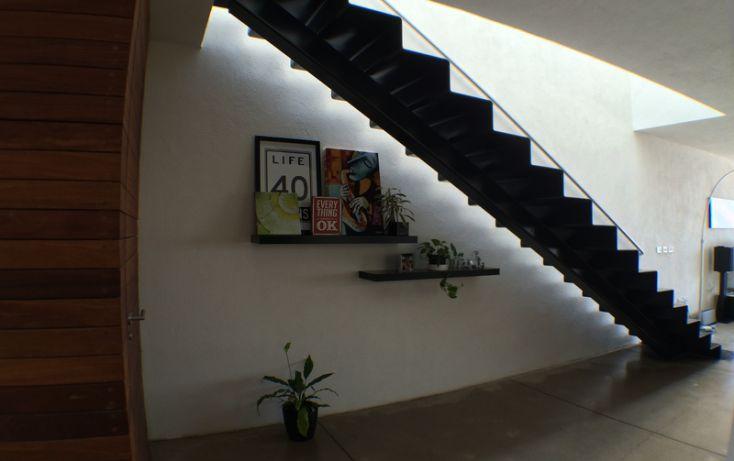 Foto de casa en venta en, virreyes residencial, zapopan, jalisco, 1079397 no 05