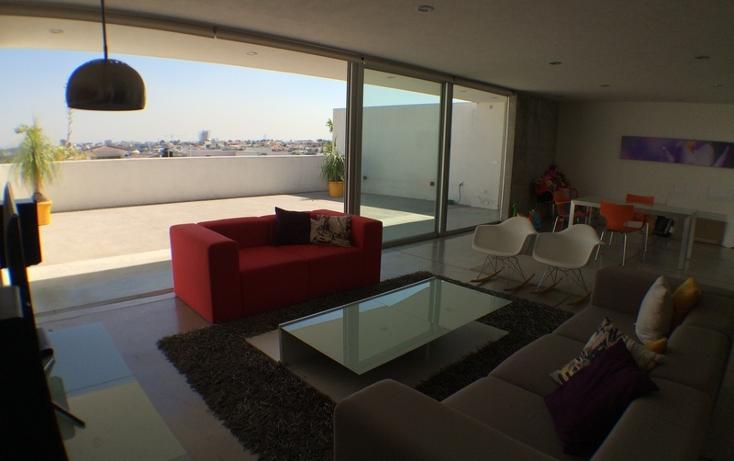 Foto de casa en venta en  , virreyes residencial, zapopan, jalisco, 1079397 No. 05