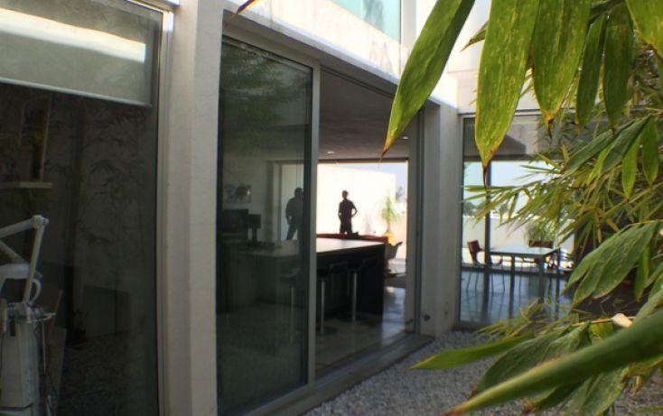 Foto de casa en venta en, virreyes residencial, zapopan, jalisco, 1079397 no 06