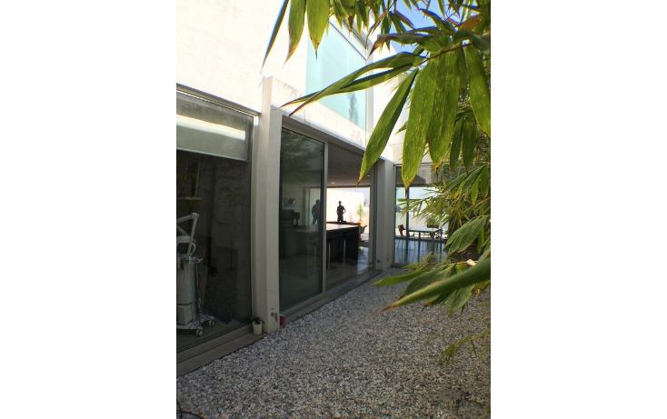 Foto de casa en venta en  , virreyes residencial, zapopan, jalisco, 1079397 No. 06