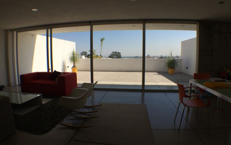Foto de casa en venta en, virreyes residencial, zapopan, jalisco, 1079397 no 07