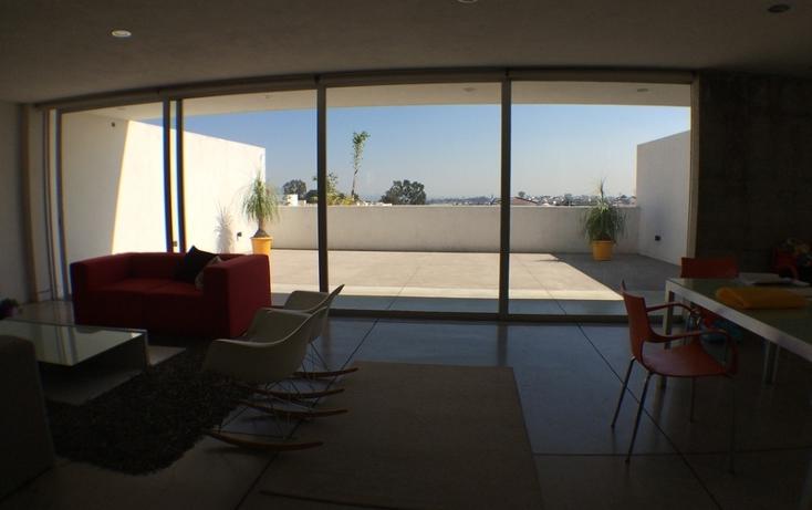 Foto de casa en venta en  , virreyes residencial, zapopan, jalisco, 1079397 No. 07