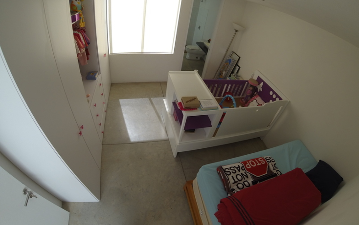 Foto de casa en venta en  , virreyes residencial, zapopan, jalisco, 1079397 No. 09