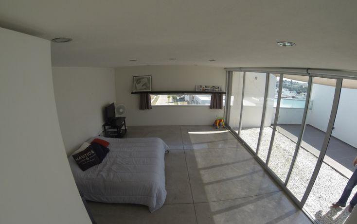 Foto de casa en venta en, virreyes residencial, zapopan, jalisco, 1079397 no 10