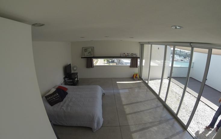 Foto de casa en venta en  , virreyes residencial, zapopan, jalisco, 1079397 No. 10