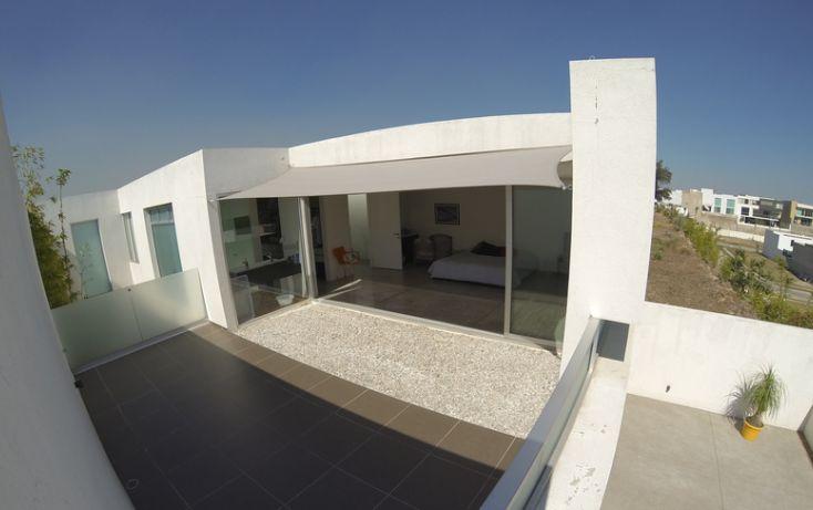 Foto de casa en venta en, virreyes residencial, zapopan, jalisco, 1079397 no 11