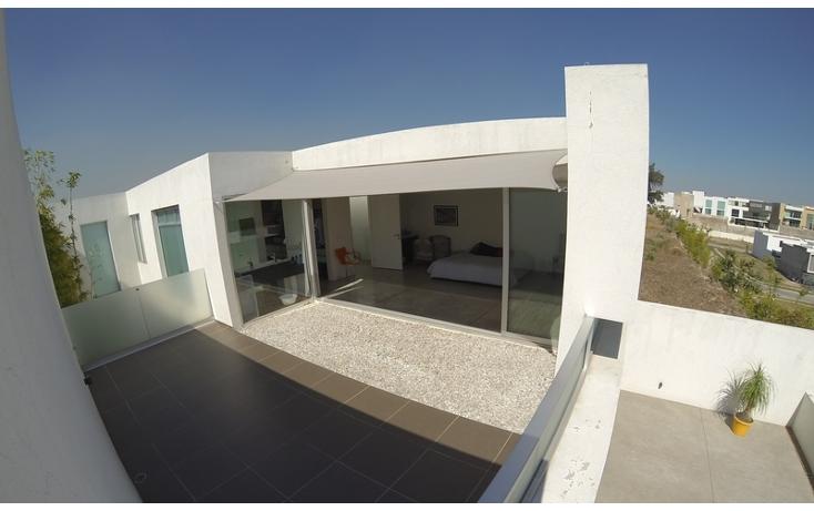 Foto de casa en venta en  , virreyes residencial, zapopan, jalisco, 1079397 No. 11