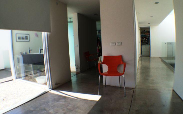 Foto de casa en venta en, virreyes residencial, zapopan, jalisco, 1079397 no 13
