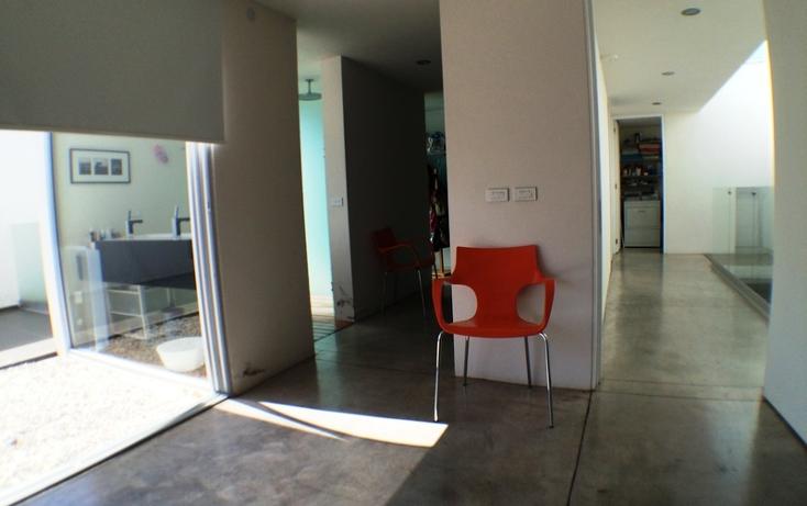 Foto de casa en venta en  , virreyes residencial, zapopan, jalisco, 1079397 No. 13