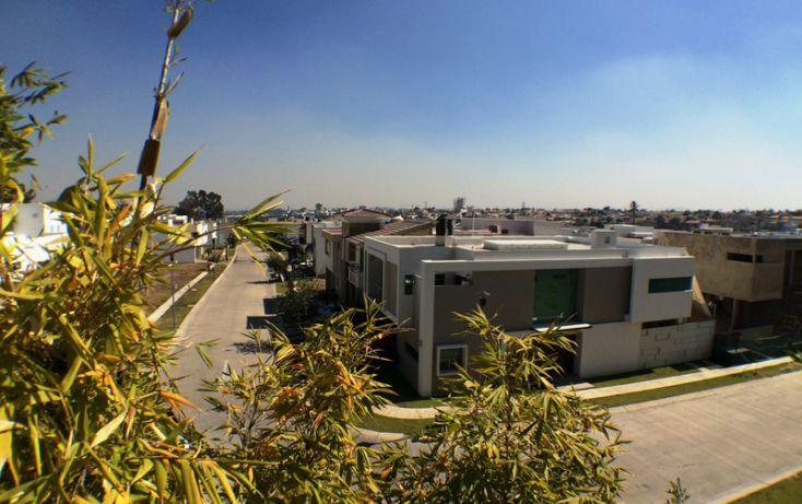 Foto de casa en venta en, virreyes residencial, zapopan, jalisco, 1079397 no 16
