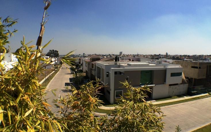 Foto de casa en venta en  , virreyes residencial, zapopan, jalisco, 1079397 No. 16