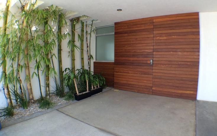 Foto de casa en venta en  , virreyes residencial, zapopan, jalisco, 1079397 No. 17