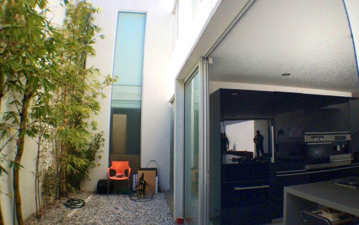 Foto de casa en venta en, virreyes residencial, zapopan, jalisco, 1079397 no 18