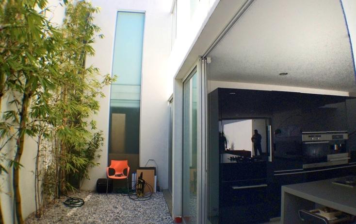 Foto de casa en venta en  , virreyes residencial, zapopan, jalisco, 1079397 No. 18