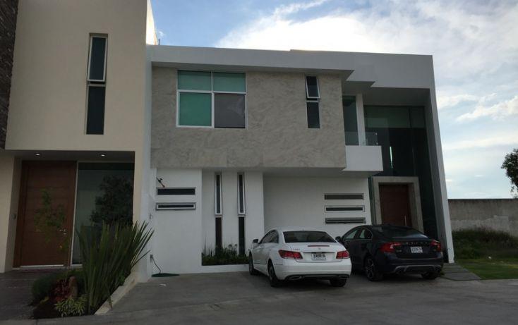 Foto de casa en venta en, virreyes residencial, zapopan, jalisco, 1079863 no 02