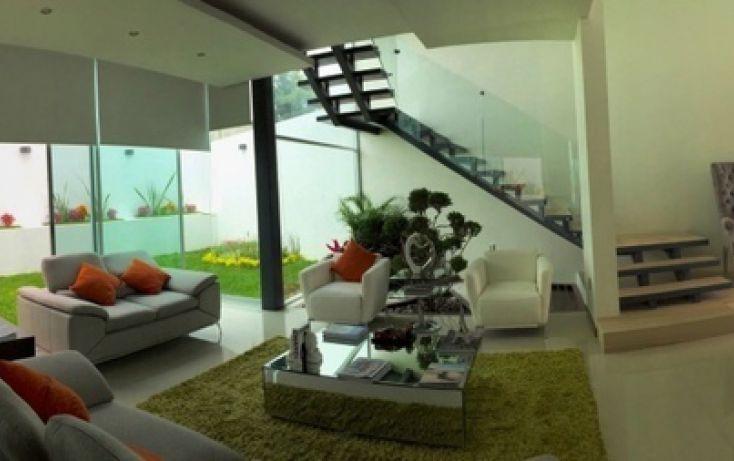 Foto de casa en venta en, virreyes residencial, zapopan, jalisco, 1079863 no 03