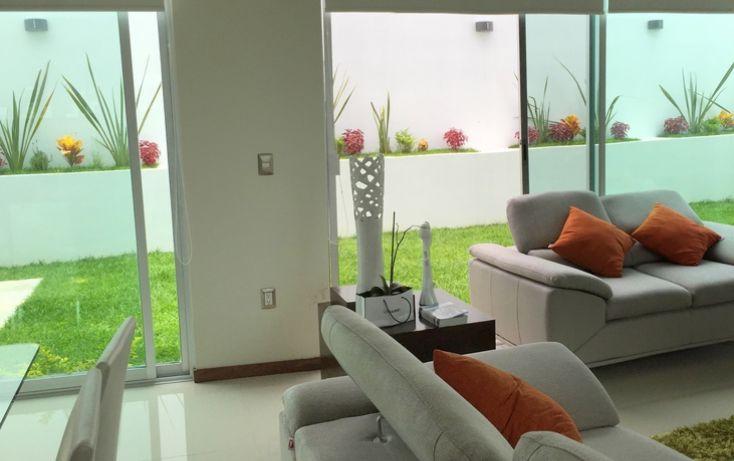 Foto de casa en venta en, virreyes residencial, zapopan, jalisco, 1079863 no 04