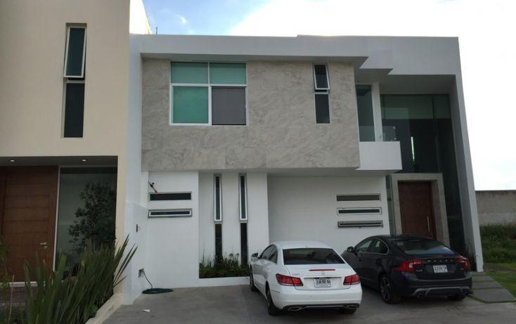 Foto de casa en venta en, virreyes residencial, zapopan, jalisco, 1079863 no 05