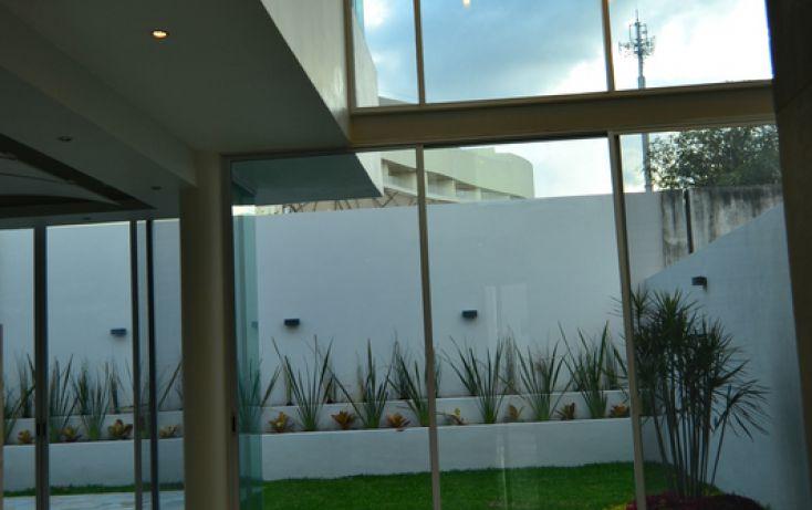 Foto de casa en venta en, virreyes residencial, zapopan, jalisco, 1079863 no 06
