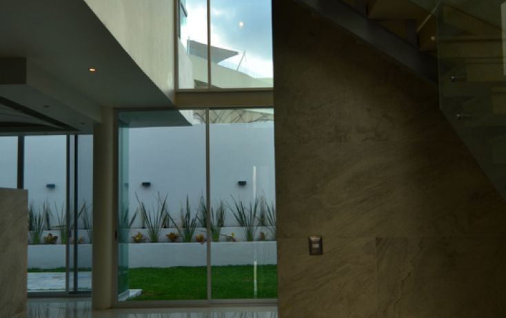 Foto de casa en venta en, virreyes residencial, zapopan, jalisco, 1079863 no 08