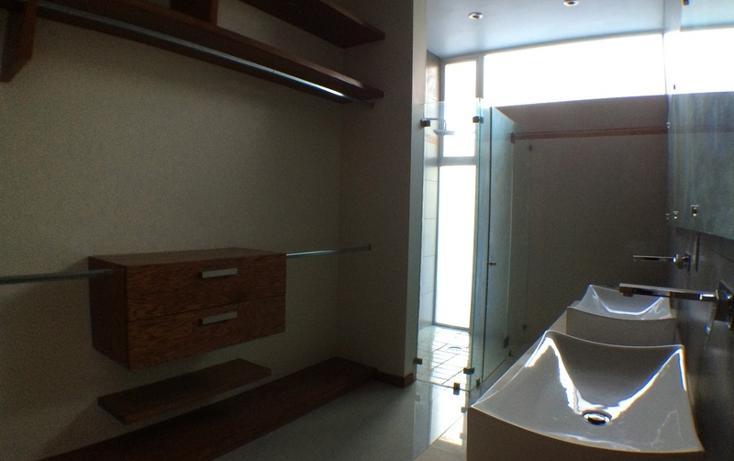 Foto de casa en venta en, virreyes residencial, zapopan, jalisco, 1079863 no 09