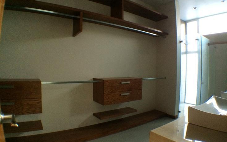 Foto de casa en venta en, virreyes residencial, zapopan, jalisco, 1079863 no 11