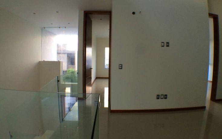 Foto de casa en venta en, virreyes residencial, zapopan, jalisco, 1079863 no 12