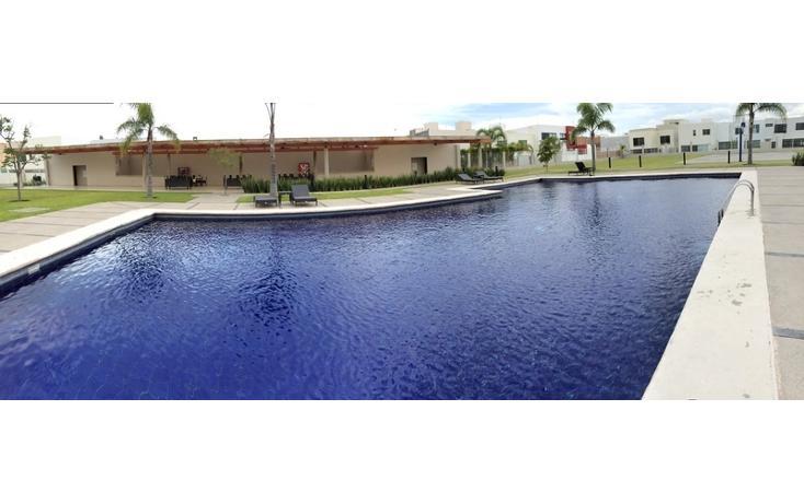 Foto de casa en venta en, virreyes residencial, zapopan, jalisco, 1079863 no 13