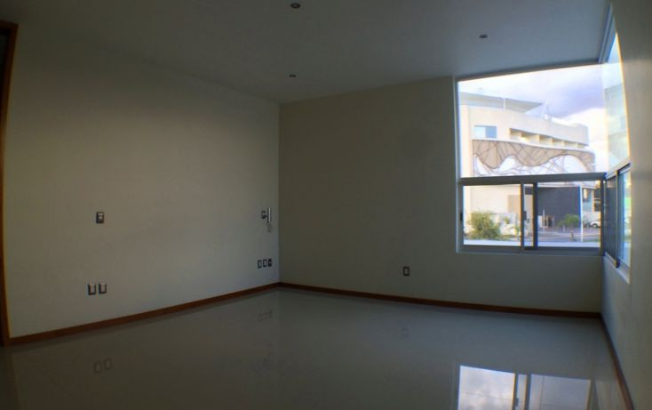 Foto de casa en venta en, virreyes residencial, zapopan, jalisco, 1079863 no 14