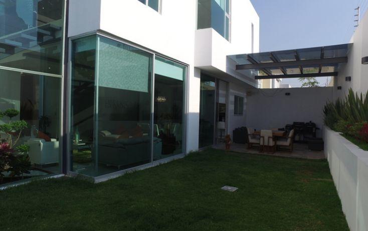 Foto de casa en venta en, virreyes residencial, zapopan, jalisco, 1079863 no 15