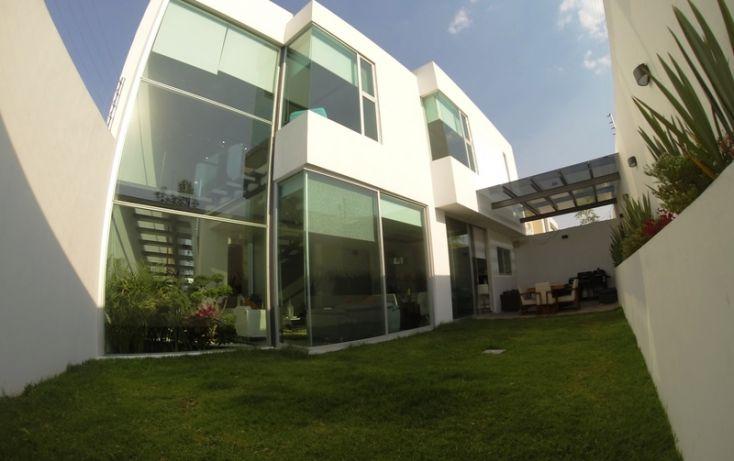Foto de casa en venta en, virreyes residencial, zapopan, jalisco, 1079863 no 18