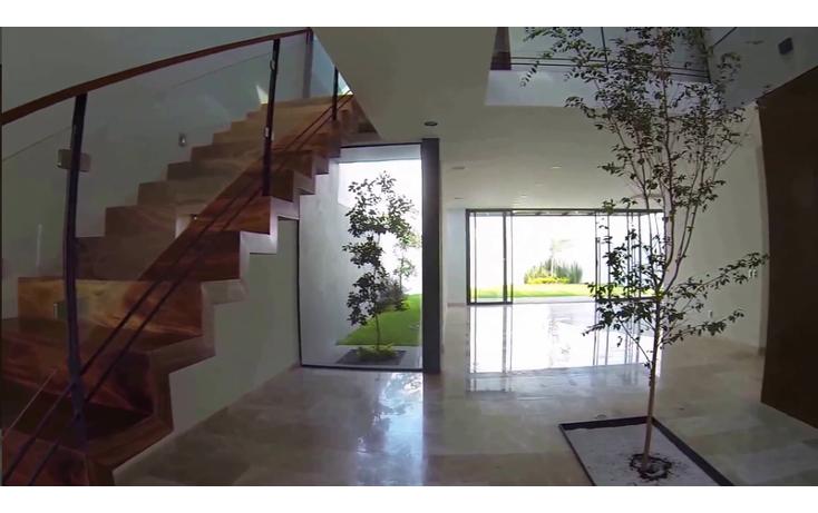 Foto de casa en venta en, virreyes residencial, zapopan, jalisco, 1080141 no 01