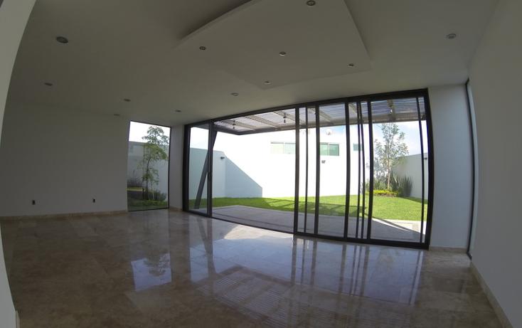 Foto de casa en venta en  , virreyes residencial, zapopan, jalisco, 1080141 No. 02
