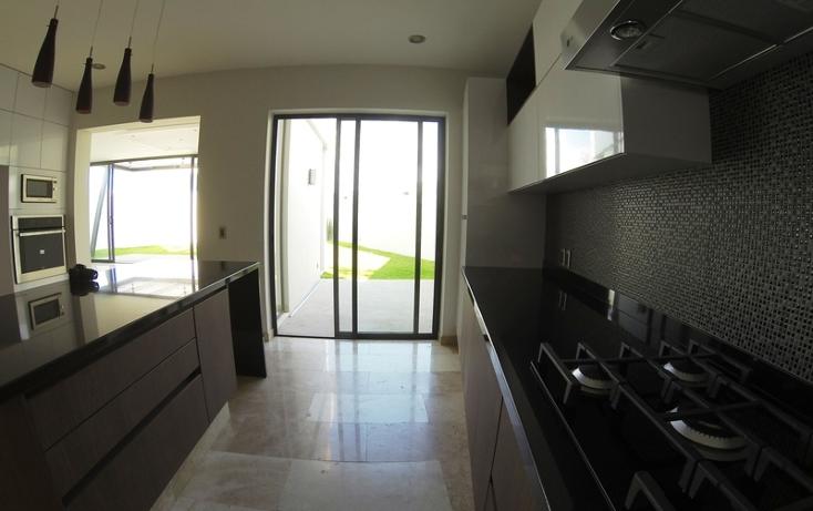 Foto de casa en venta en  , virreyes residencial, zapopan, jalisco, 1080141 No. 04