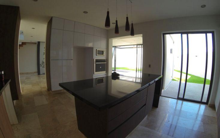 Foto de casa en venta en, virreyes residencial, zapopan, jalisco, 1080141 no 05