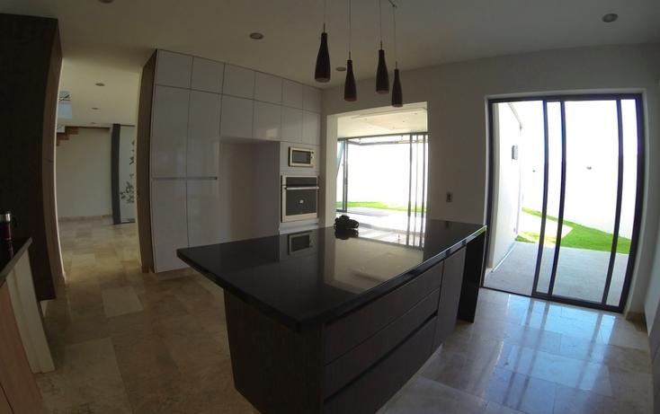 Foto de casa en venta en  , virreyes residencial, zapopan, jalisco, 1080141 No. 05