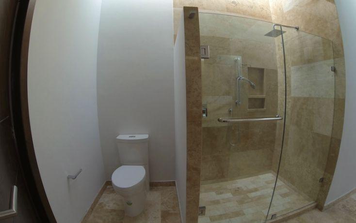 Foto de casa en venta en, virreyes residencial, zapopan, jalisco, 1080141 no 06